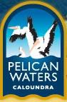 Pelican Waters Land Sales