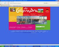 Tourism Caloundra