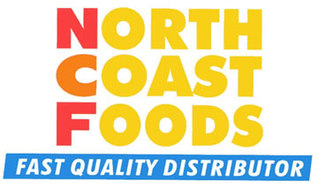 North Coast Foods